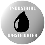 WASTE_WATER_TREATMENT.png