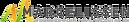 marcelissen-logo.png