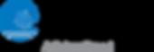 jwce-logo-blue-black.png