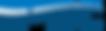 ipec-logo1.png