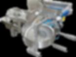 AutomaticCCutter-2.png