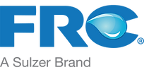FRC-Logo_ReBrand_HR-copy-12.12.32-PM-1-3