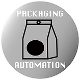 PackagingEquipment_button.png