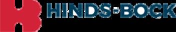 Hinds_Bock_Logo.png