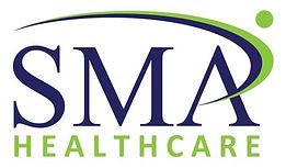 SMA Healthcare logo.jpg