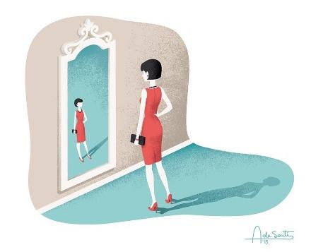 Síndrome do Impostor: De Onde Você Tirou Isto?