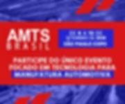 300x250 AMTS Reed Alcantara.jpg