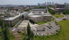 Vestibular de Verão 2022 das Faculdades da Indústria