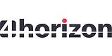 Logo da Empresa 2 mod alterado.png