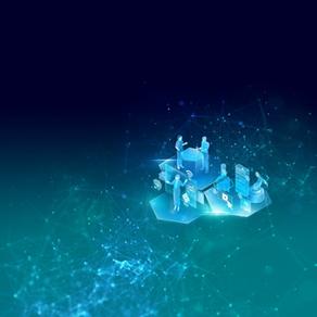 Siemens realiza evento global para mostrar o próximo nível da produção industrial