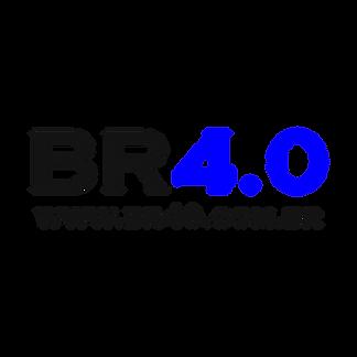 BR40 TRANSP.png
