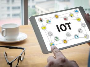 IoT: os benefícios da tecnologia e suas aplicações nas empresas