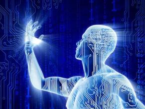 Qual é o match perfeito entre pessoas e tecnologia?