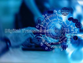 Transformação digital melhora produtividade de empresas de pequeno e médio porte