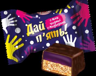 daypyat_smorodina_sweet-01_w315_h250