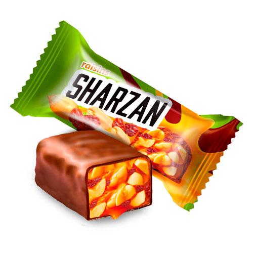 sharzan_mazsolaval