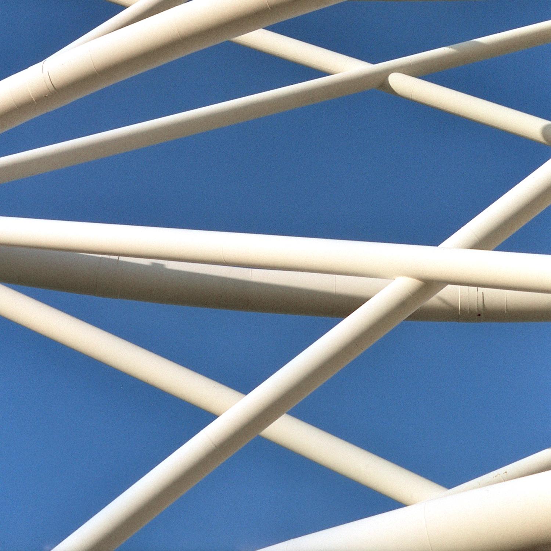 Capillaris - Untangled