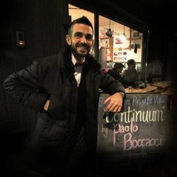 Paolo Boccacci IMG_8965_ff.jpg