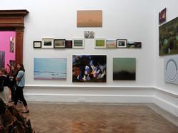Paolo Boccacci Photography Royal Academy 2015