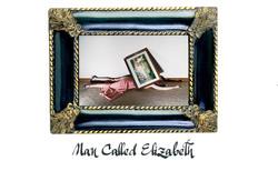 Man Called Elizabeth.