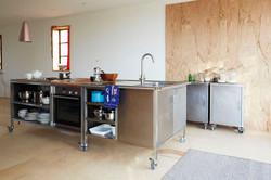AlphaFinal kitchen unit.jpg