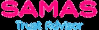 logo_size_transparent.png