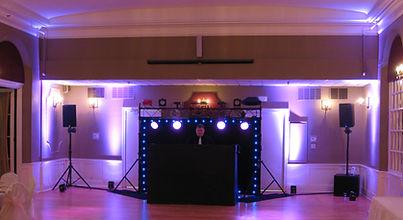 karaoke, wedding dj, jim, erin, folker, mt, pleasant, ia