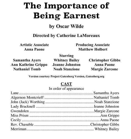 Earnest Cast List for Web Site.jpg