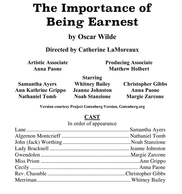 Earnest Cast List for Web Site.jpg
