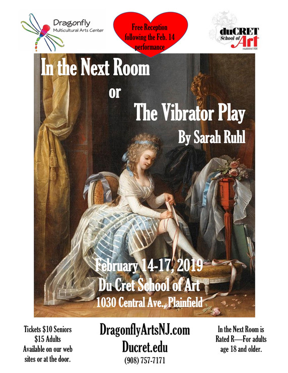 In the Next Room Poster Feb 14.jpg