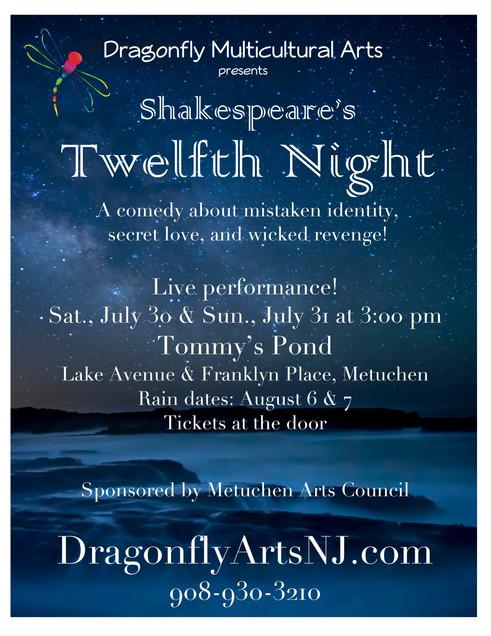 Twelfth Night Poster.jpg