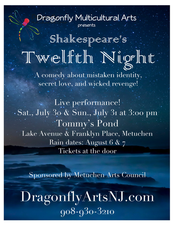 Twelfth Night Poster.jpg