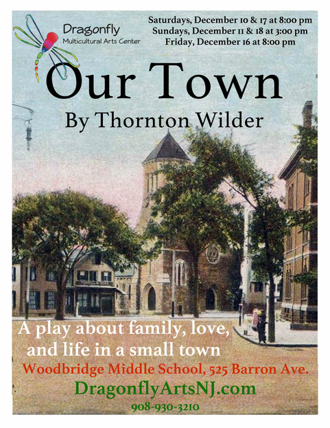Our Town Poster4.jpg