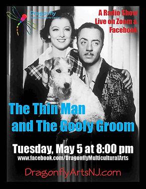 Thin Man Poster.jpg