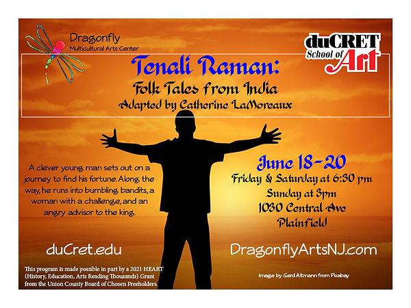 Tenali Raman Flyer Final.jpg