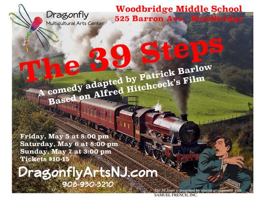 39 Steps Poster2.jpg