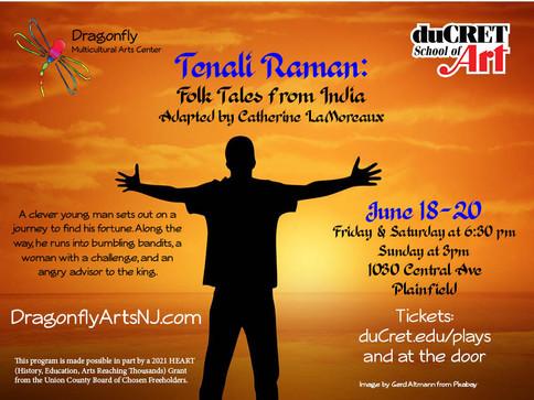Tenali Raman Flyer w_info.jpg