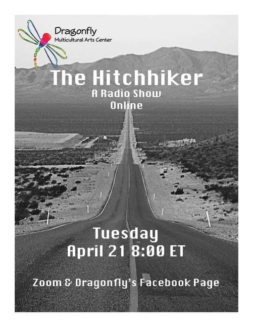Hitchhiker Radio Show Flyer 2.jpg