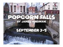 Popcorn Falls Small Flyer.jpg