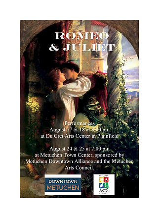Romeo & Juliet Picture for Web Site.jpg