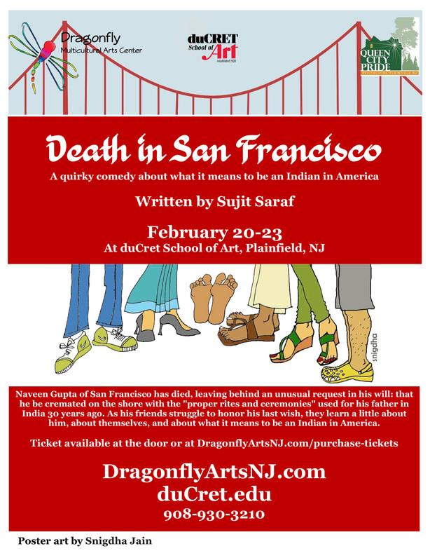 Death in San Fran Poster.jpg