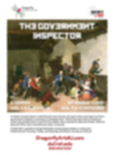Government Inspector Show Poster 2.jpg