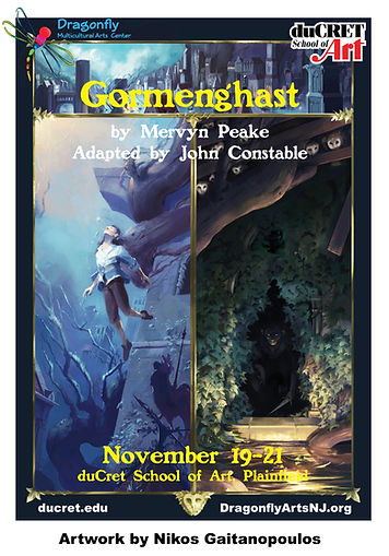 Gormenghast poster.jpg