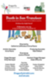 DinSF Program Cover Page.jpg