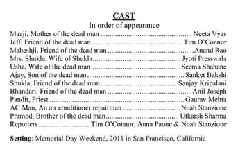 DinSF Program Cast List.jpg