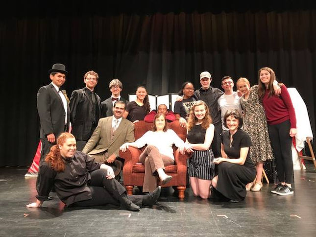 39 Steps Cast and Crew.jpg