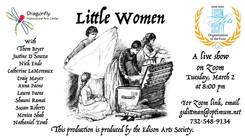 Little Women Edison.jpg