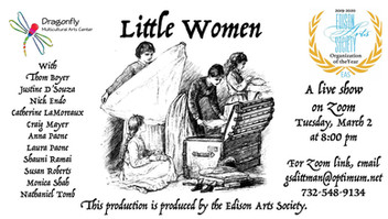 Little Women Edison.jpg