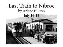 Last Train.jpg