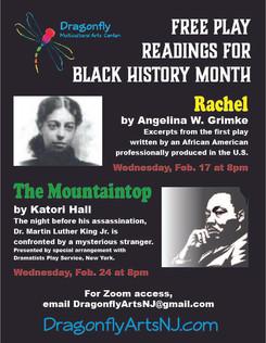 Black History Readings.jpg